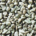 Gravier vert marbre 7/15mm