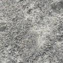 Sable lavé Durance 0/4mm