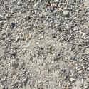 Mélange-béton Durance 0/8mm