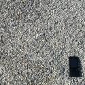 Gravier concassé Durance 2/6mm