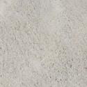 Sable blanc Calcaire 0/1.5mm